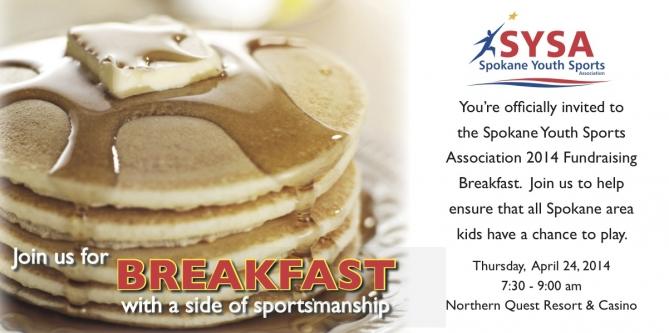 2014 breakfast card email