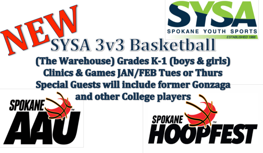 BasketballK-1web