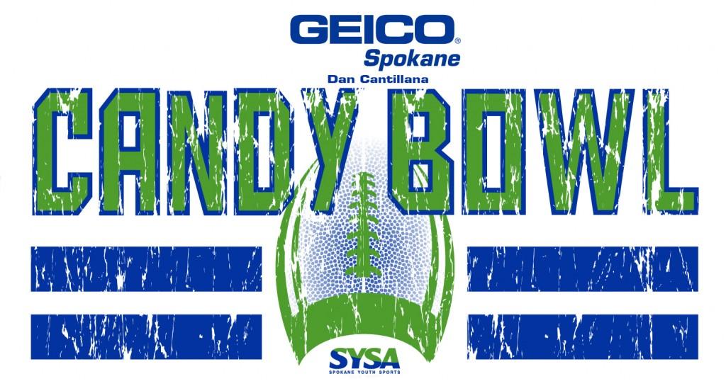 candybowl-2016-logo
