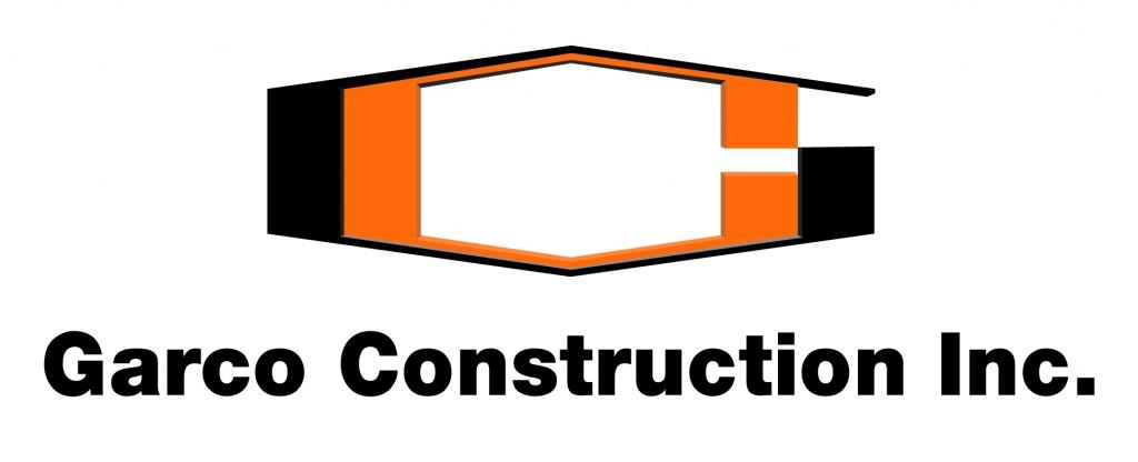 Garco Logo - Name - 1 Line (1)