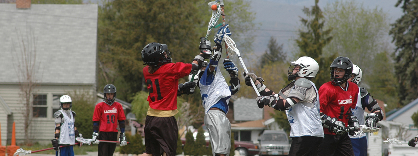 Homepage-Slide-Lacrosse3