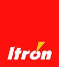 Itron Logo for website