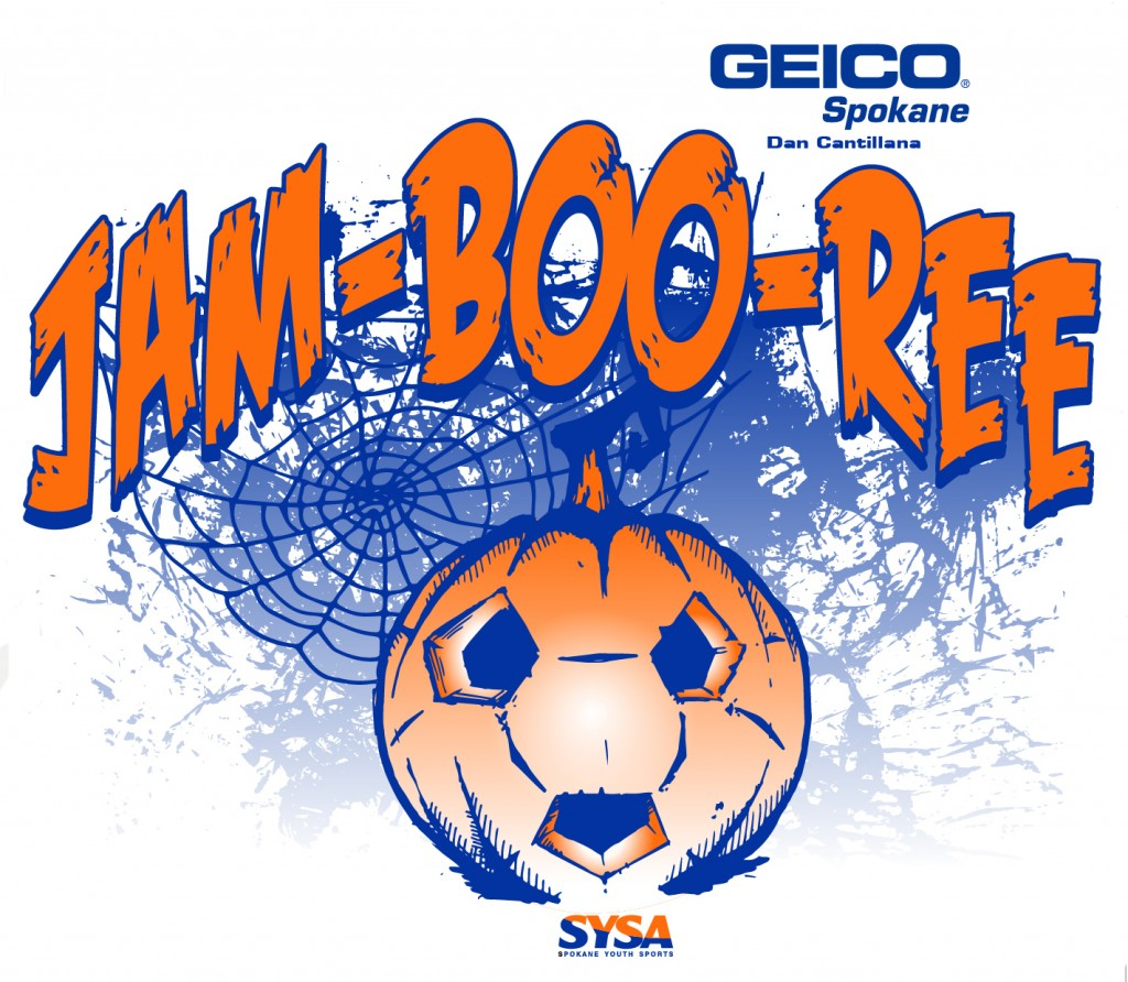 jambooree-2016-logo