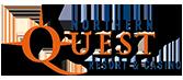 NQRC Logo transparent copy