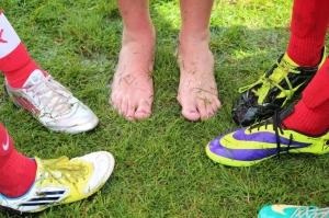 RikRobles-barefoot