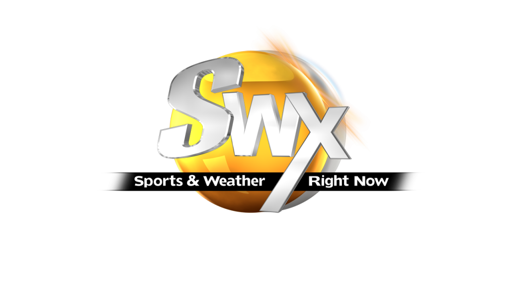 SWX Logo 2010