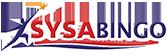 SYSA-Bingo-Logo