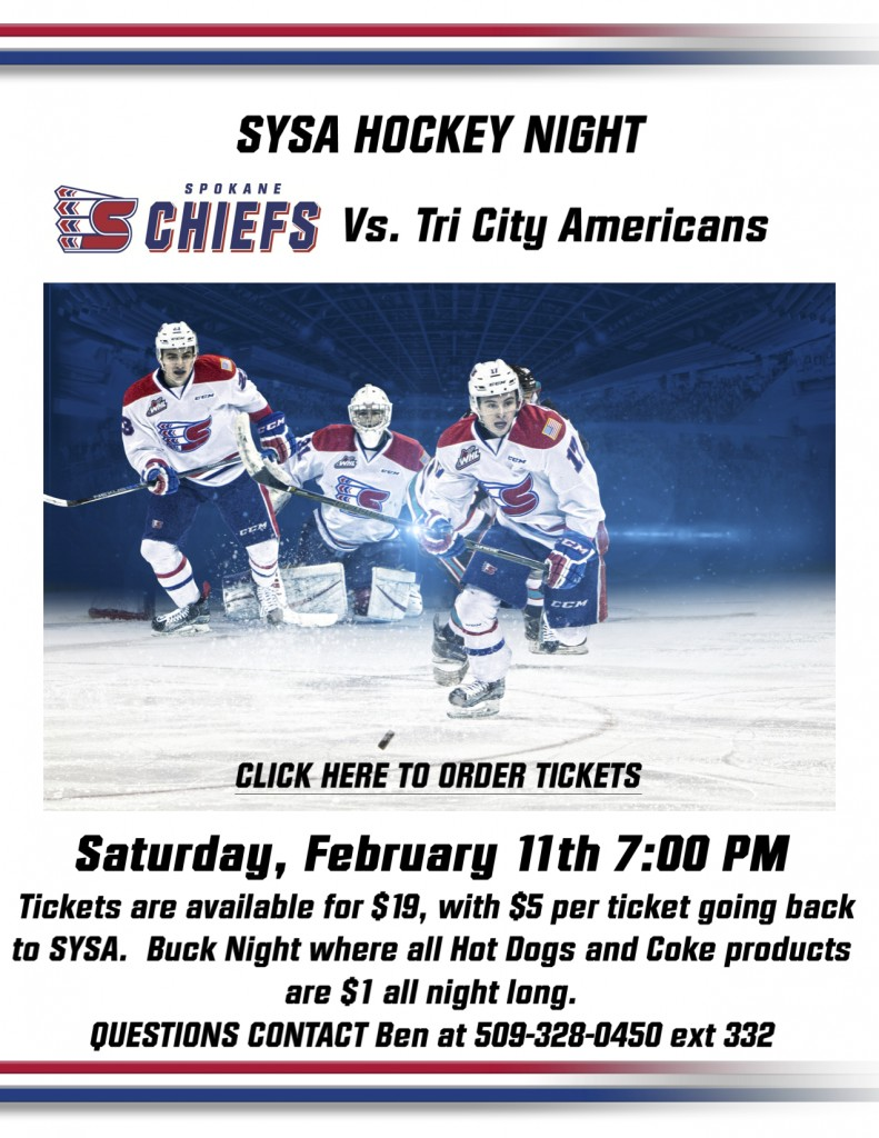 sysa-hockey-night-flyer