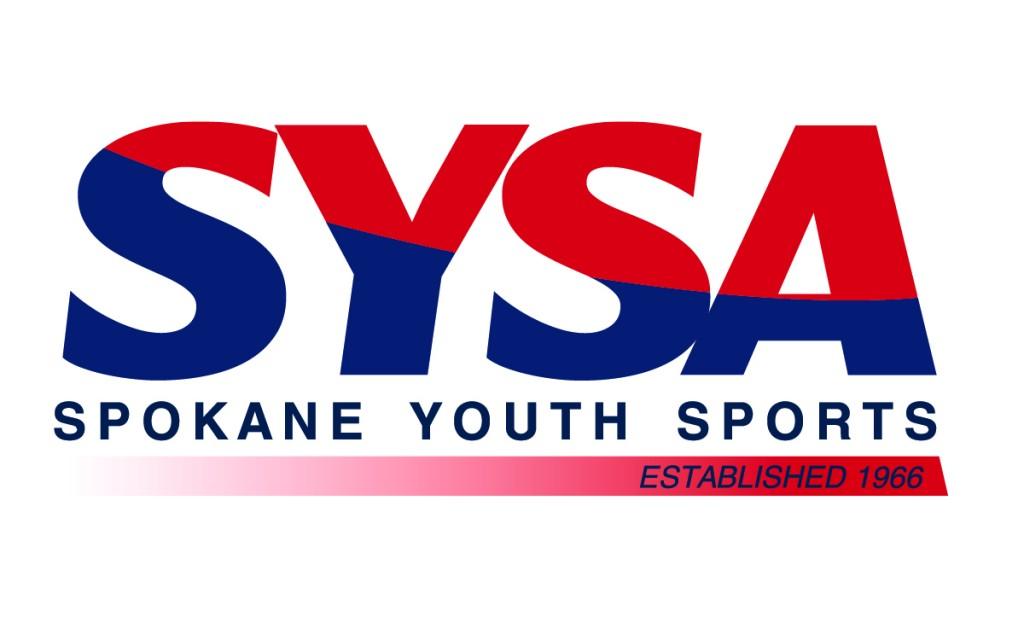 SYSA Footer Logo