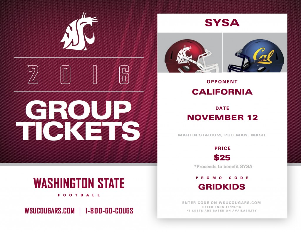 sysa-wsu-gameday-flyer_11_12_16web