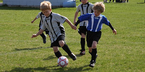 Soccer-Slide-2