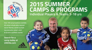 UK Summer-Camps-2015