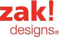 ZakCorporateLogoRed (2)