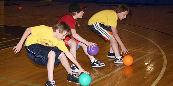 dodgeball-slide-2