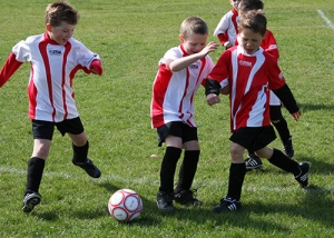 u14 - u19 soccer pic